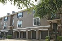 3968 Tri Level Townhome with Attached Garage, Houston ...