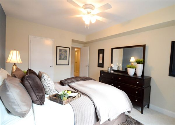 Montgomery Arms Apartments SILVER SPRING Apartment for rent