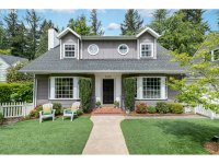 Featured Properties | Living Room Realty | Portland Real ...