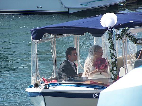 alexjenreadwedding