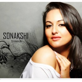 Sonakshi Sinha HD PIctures