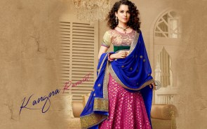Best Best Kangana Ranaut Wallpapers download