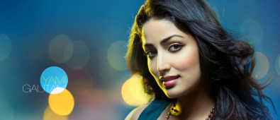 Yami Gautam Indian Actress Picture