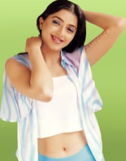 Bhumika Chawla very hot images