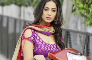 Mahie Gill Punjabi Movie Photos