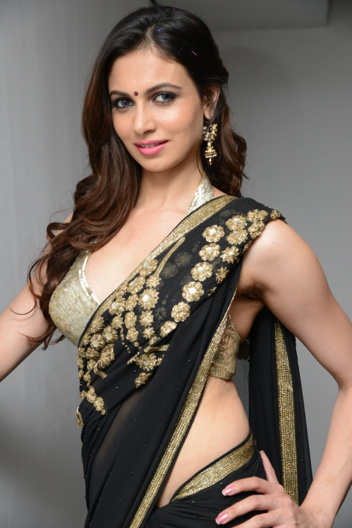 Tollywood Actress HD Wallpapers