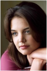 Katie Holmes latest images download
