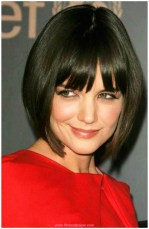 Katie Holmes cute images