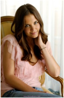hot Katie Holmes images