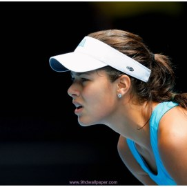 ivanovic tennis hot images dowload free