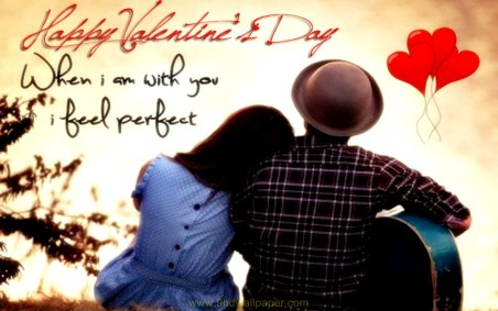 Latest Valentine-day-girl-images10