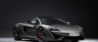 new-2016-mclaren-570s-sprint-track-car-revealed