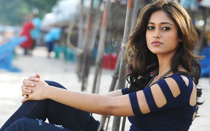 Hot and Best Ileana D Cruz Hot Pics