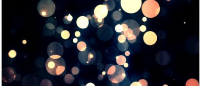 Shining Star Abstract Wallpapers for iPhone