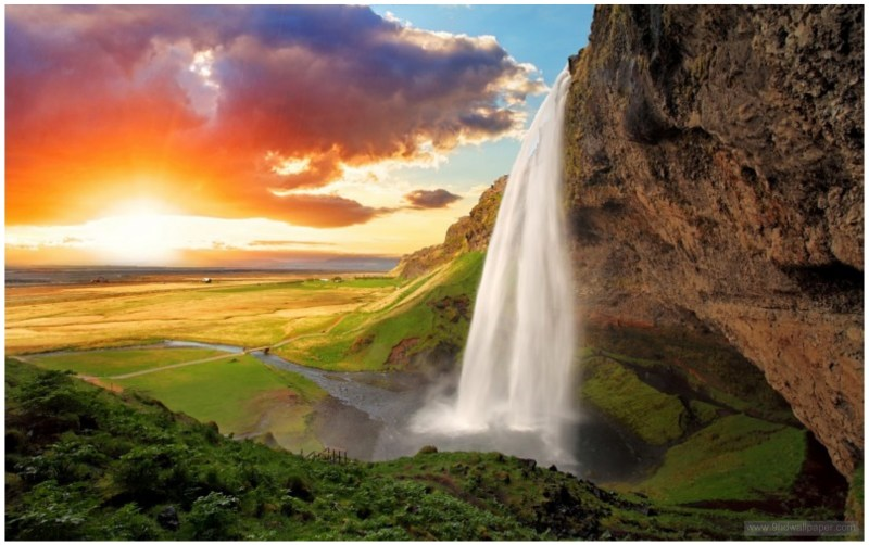 Best Beautiful Nature Wallpapers in HD