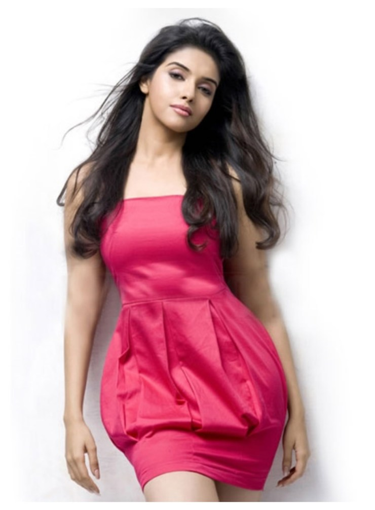beautiful-asin-photo-wallpaper-pictures