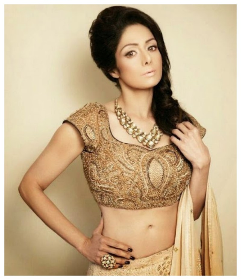 Best Sridevi Wallpapers and Pics 2018 (1)