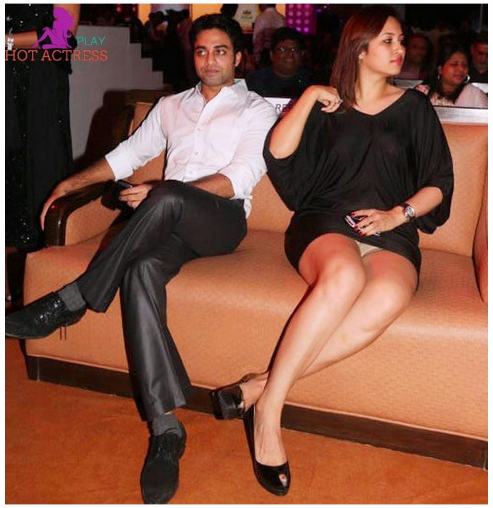 Jwala Gutta Pictures and Photos while Playing