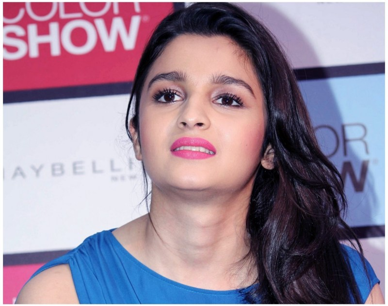 Cute Best Alia Bhatt HD Hot Wallpapers & Pictures