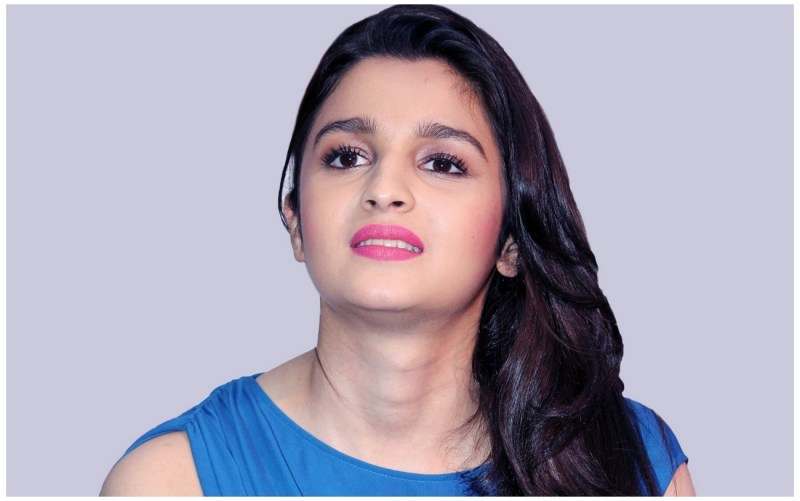 Get Alia Bhatt HD Wallpapers