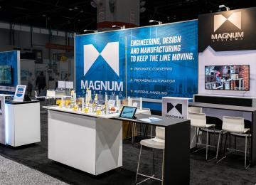 Exhibition Stands In Orlando : Exhibition booth design ideas exhibition stands in orlando