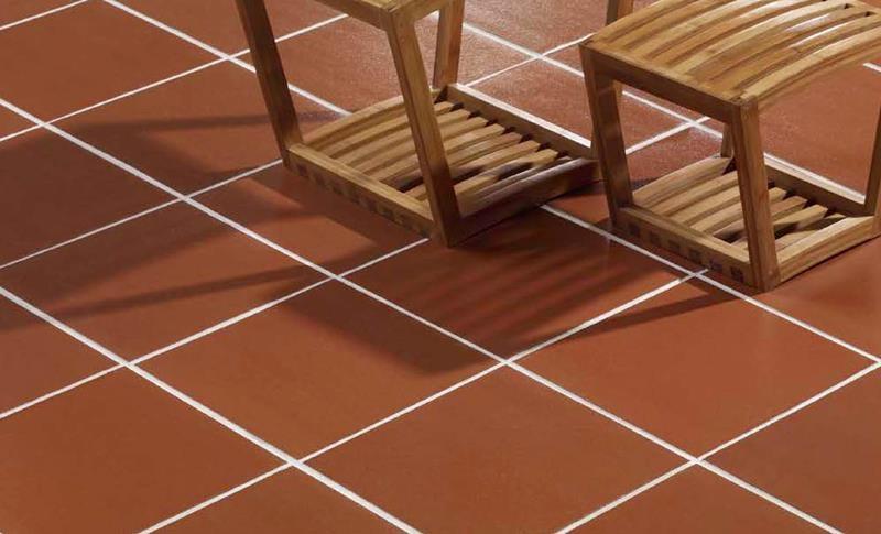 saltillo clay tiles terracotta original