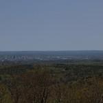 Mount Uncanoonuc 10