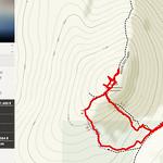 Mount Uncanoonuc 2