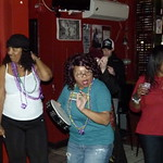 024 Sherena Boyce and Friends