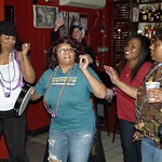 023 Sherena Boyce and Friends