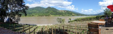 Rai Saeng Arun Farm Resort and Restaurant