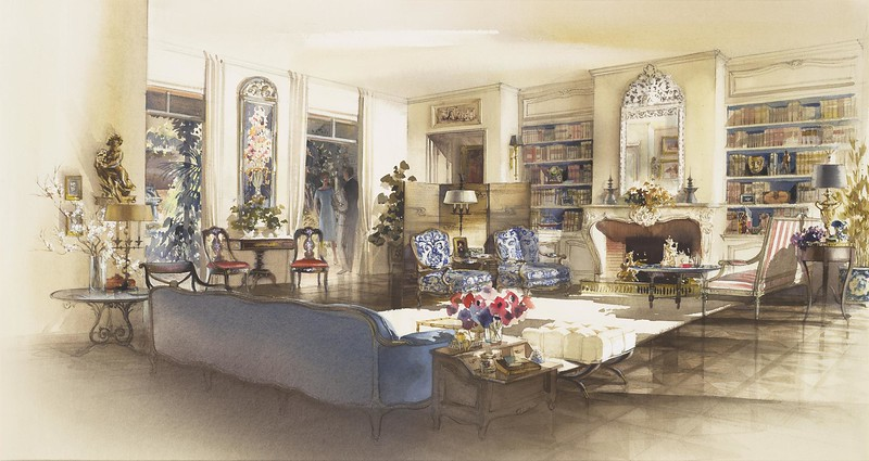 disneyland dream suite 0 concept art (1)