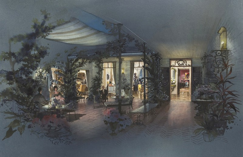 disneyland dream suite 0 concept art (4)