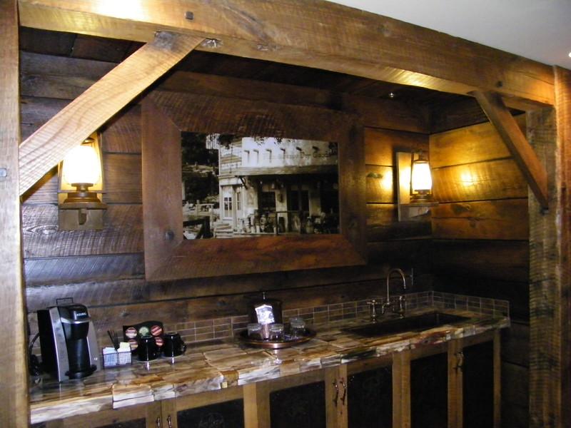 20110602_big_thunder_suite_disneyland_hotel_3_dining (6)