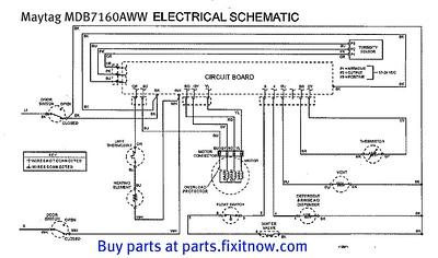 ge dishwasher schematic diagram yamaha g1 golf cart wiring full great installation of diagrams and schematics appliantology rh smugmug com washing machine door