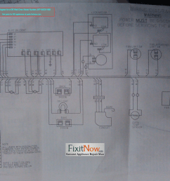 wiring diagram for a ge wall oven model number jkp13gov1bb [ 1280 x 960 Pixel ]