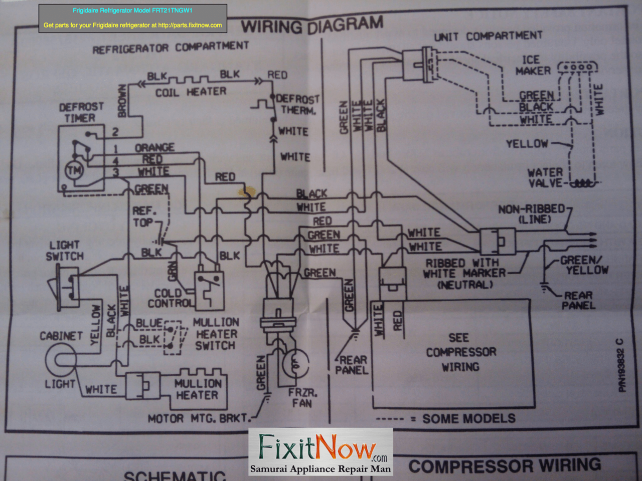 hight resolution of wiring diagrams and schematics appliantology fixture wiring diagrams appliance wiring diagrams