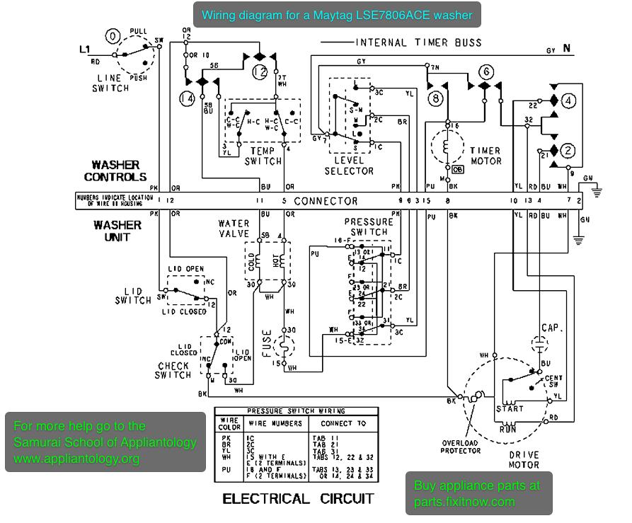 Danfoss Refrigerator Start Relay Wiring Diagram likewise Ge Rr7 Wiring Diagram together with 2005 Dodge Ram 3500 Sel Parking Lights Wiring Diagram additionally Wiring A Load Center Diagram together with WiringKawasaki. on rr9 relay wiring diagram
