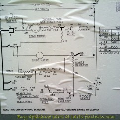 Whirlpool Microwave Hood Wiring Diagram Microtech Lt10s Diagrams And Schematics Appliantology