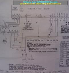 ge washer schematic [ 1024 x 768 Pixel ]