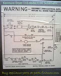 Wiring diagram for kenmore dryer powerking wiring diagram for kenmore dryer wiring diagram asfbconference2016 Images