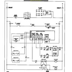 Pj Ranger Wiring Diagram 2003 Silverado Bose Radio Range Diagrams Great Installation Of And Schematics Appliantology Rh Smugmug Com Ford Pdf