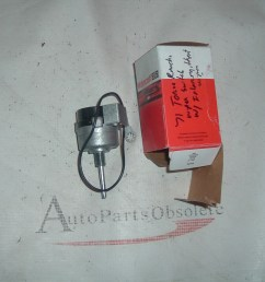 view product1971 ford torino ranchero windshield wiper switch nos ford d10z 17a553 a [ 1280 x 960 Pixel ]