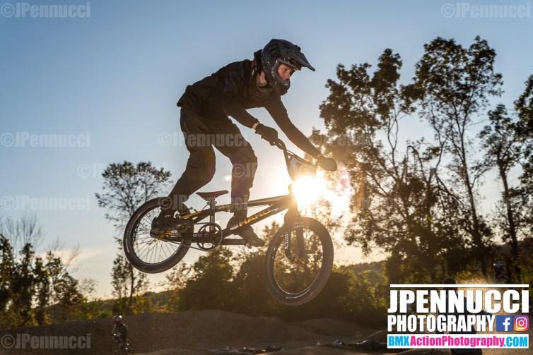 Cedar BMX – Local Race – 9-19-2019
