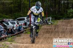 Cedar BMX Race For Life