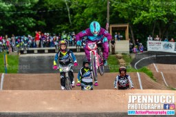 HCBMX 2019 Gold Cup Qualifier
