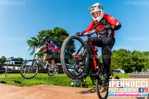 HCBMX – Local Race – 7-25-2019