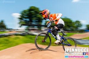 HCBMX – Local Race – 7-27-2019