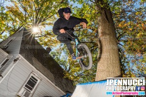 Jump for Joy 23 – 10-19-2019