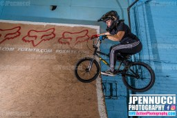 Rays Indoor Bike Park – Old Fools – 2-11-2020